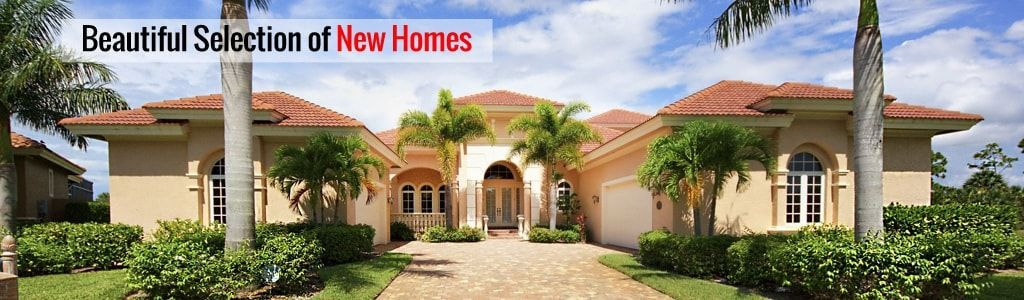 new_miami_homes