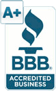 bahia international realty Miami acreditada por el better Business Bureau
