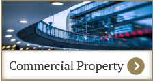 Invest in Commercial Properties
