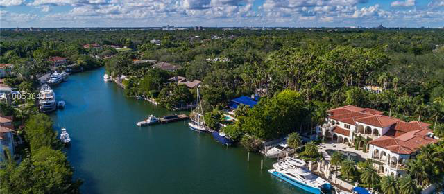 Coral Gables, FL Real Estate - Coral Gables Homes for Sale