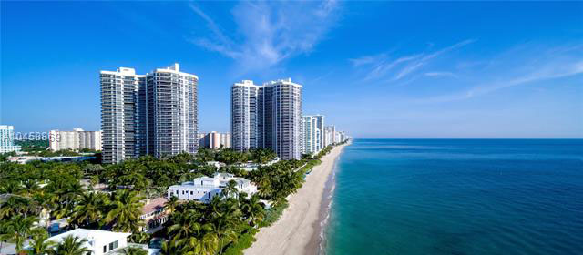 Fort Lauderdale, FL Real Estate - Fort Lauderdale Homes for Sale
