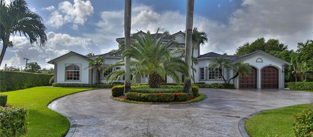 Miami Springs, FL Real Estate - Miami Springs Homes for Sale