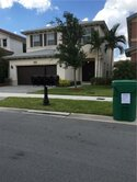 10503 NW 70th Ln, Doral, FL, 33178 - MLS A10107588
