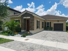 9191 Sw 172nd Ave, Miami, FL, 33196 - MLS A10315860