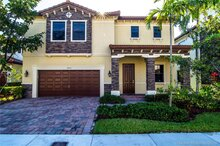 8915 Nw 99th Ave , Doral, FL, 33178 - MLS A10395109