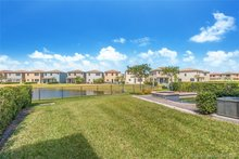 , Miami, FL, 33179 - MLS A10445370