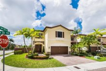 10014 Nw 88th Ter , Doral, FL, 33178 - MLS A10527227