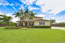 20851 Sw 134th Ave , Miami, FL, 33177 - MLS A10527572