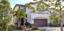 11560 Nw 87th Ln , Doral, FL, 33178 - MLS A10527995