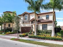 8890 NW 98th Ct, Doral, FL, 33178 - MLS A10536656