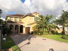 9919 Nw 10th Ter , Miami, FL, 33172 - MLS A10542804