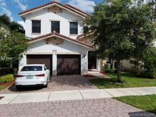 10565 Nw 69th Ter , Doral, FL, 33178 - MLS A10550871