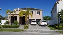 16921 Sw 90th Terr Cir , Miami, FL, 33196 - MLS A10553381