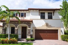 9855 Nw 86th Terr , Doral, FL, 33178 - MLS A10572950