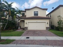 9983 Nw 89 Terrace , Doral, FL, 33178 - MLS A10577115