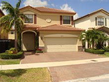 11475 NW 87th Ln, Doral, FL, 33178 - MLS A10578724
