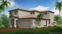 24000 Sw 115th Ct , Homestead, FL, 33032 - MLS A10583454