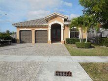 14661 Sw 16th St , Miami, FL, 33175 - MLS A10586584