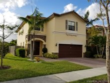 8840 Nw 115th Ct , Doral, FL, 33178 - MLS A10598180