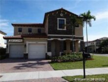 8695 Nw 99th Av , Doral, FL, 33178 - MLS A10606220