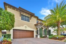 9942 Nw 86th Ter , Doral, FL, 33178 - MLS A10607434