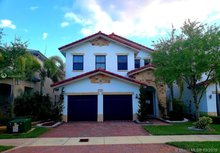 10574 Nw 70th Ln , Doral, FL, 33178 - MLS A10612597