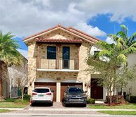 10433 NW 70th Ln, Doral, FL, 33178 - MLS A10619363