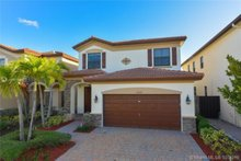 10070 Nw 86th Ter , Doral, FL, 33178 - MLS A10619558