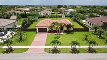 29511 SW 169 Ave, Homestead, FL, 33030 - MLS A10684169