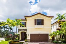 10014 NW 88th Ter, Doral, FL, 33178 - MLS A10694707