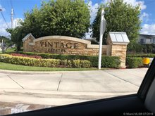 6940 NW 104th Ct, Doral, FL, 33178 - MLS A10694790