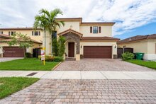 16601 SW 44th St, Miami, FL, 33185 - MLS A10698702
