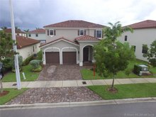 17583 SW 155th Ct, Miami, FL, 33187 - MLS A10712570