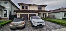 1860 SW 154th Ave, Miami, FL, 33185 - MLS A10724886