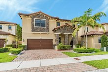 9960 NW 86th Ter, Doral, FL, 33178 - MLS A10727239