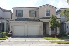19115 NE 8th Ct, North Miami, FL, 33179 - MLS A10746683