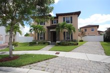 16928 SW 90th Terr Cir, Miami, FL, 33196 - MLS A10748637