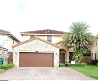 833 NW 97th Ct, Doral, FL, 33172 - MLS A10749418