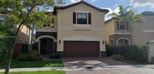 11500 NW 88th Ln, Doral, FL, 33178 - MLS A10762939