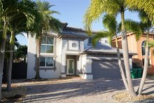 16639 SW 44th Ln, Miami, FL, 33185 - MLS A10768457