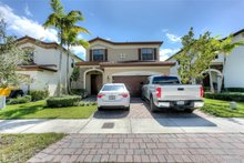 10036 NW 89 Terrace, Doral, FL, 33178 - MLS A10769139