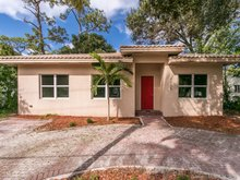 1705 SW 14th Ct, Fort Lauderdale, FL, 33312 - MLS A10769527