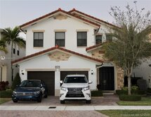 10573 NW 70th Ln, Doral, FL, 33178 - MLS A10816976