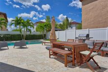 9168 SW 170th Pl, Miami, FL, 33196 - MLS A10832634