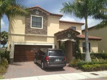 8800 NW 98th Ct, Doral, FL, 33178 - MLS A10839198