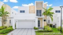 6850 NW 103rd Ave, Doral, FL, 33178 - MLS A10849512