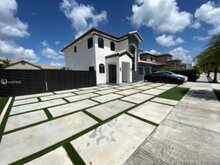 1650 SW 145th Ave, Miami, FL, 33175 - MLS A10879539