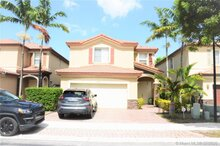 4441 NW 112th Ct, Doral, FL, 33178 - MLS A10885619