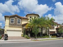 8870 NW 98th Ct, Doral, FL, 33178 - MLS A10890281