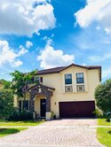 16166 SW 65th Ln, Miami, FL, 33193 - MLS A10901251